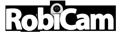 IP Camera Rozlíšenie HD